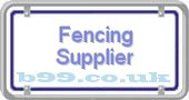fencing-supplier.b99.co.uk